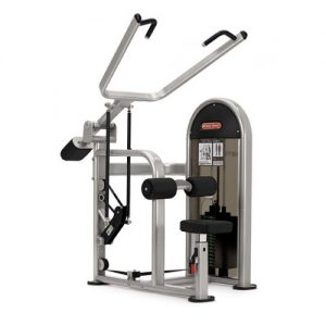 9IL-S3310-29AGS Lat pull down