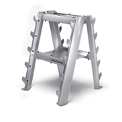 F3BR Barbell Rack