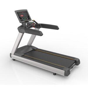 RT750-commercial-treadmill-5hp