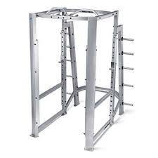 F3PR Power Rack