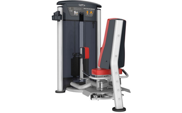 IT9508 ABDUCTOR/ADDUCTOR