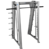 F3SM Smith Machine