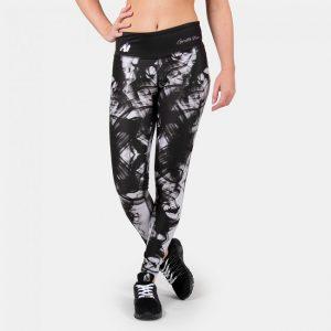 Phoenix tights