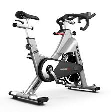 matrix-tomahawk-s-series-indoor-cycle-reparirano