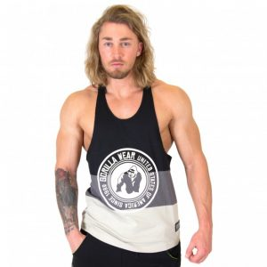 Nevada Stringer Tank top
