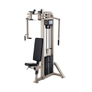 Lifefitness PRO 2 Peck Fly/Rear Delt