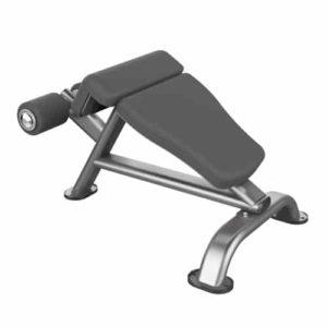 Roman Chair Impulse Elite IT7030