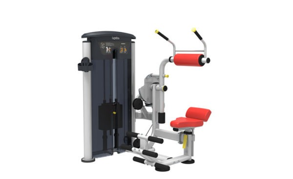 abdominal-back-extension-it9534