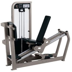 Lifefitness PRO 2 Leg press