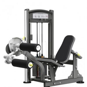 Seated Leg Curl Impulse Elite IT9307