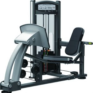 LEG PRESS IT9310 (3CTN+2WTS) (ITWS300)