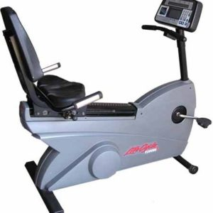 LifeFitness9500hr