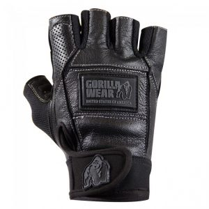 GorillaWear Training Gloves