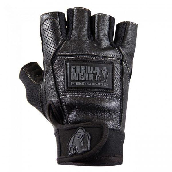 GorillaWear Training Gloves