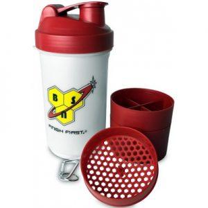 BSN Shaker Nox