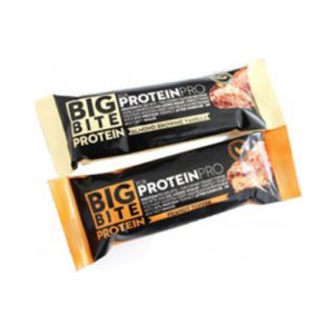 FCB Big Bite