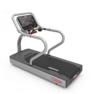 Traka za trčanje Star Trac 8 Series TRx Treadmill