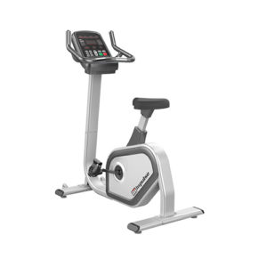Impulse PU300 – Upright Bike