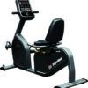 Impulse Recumbent Bike PR300C (43372)