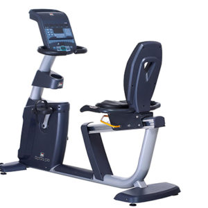 Impulse RR700 – Recumbent Bike