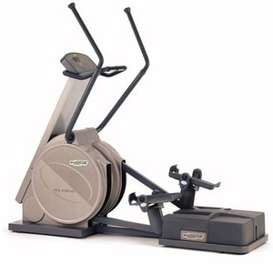 Glidex technogym