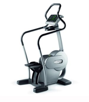 Technogym steper excite
