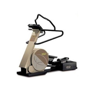 Technogym rotex