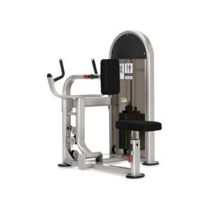 INSTINCT® VERTICAL ROW