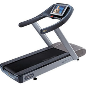 Technogym run 900