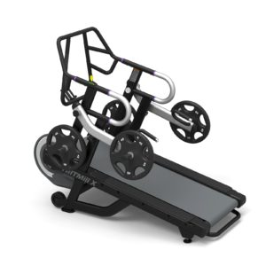 stairmaster-hiitmill-x-w-console-9-4680-bintp0