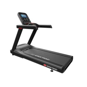 star-track-4-series-treadmill-220v-w-10″-9-3614-4tr-220ce-ul-10in
