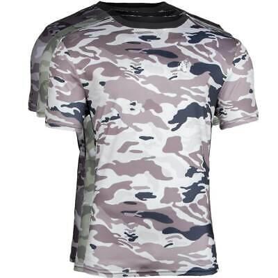 Kansas t shirt