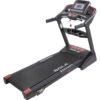 Traka-za-trčanje-SOLE-F63 - ST100 (44827)