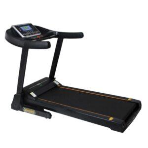 Amila traka za trčanje Runner F275PI (92214)