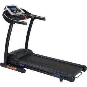 Amila traka za trčanje Valma S F275PI (92213)